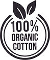 organis cotton .jpg