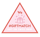 gift match sign.png