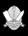Logo compleet Groot.png