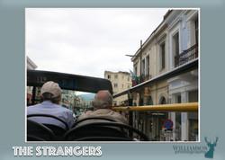 02_WilliamsonA_Stranger2.jpg