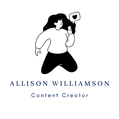 Allison Williamson.png