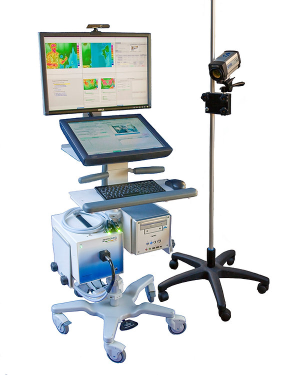 Rapid Discovery System_2009.jpg