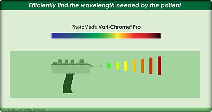 2021_Vari-ChromePro.jpg