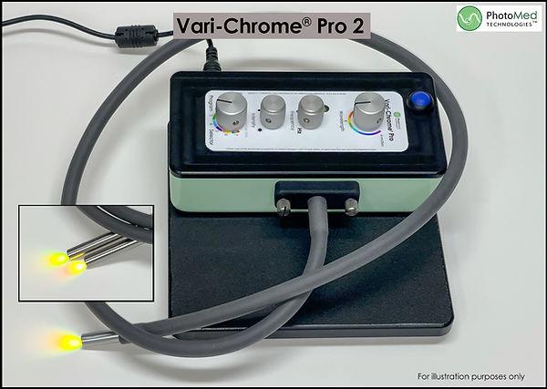 VCPRO - Inset.jpg
