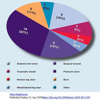 Wound pie Chart - Stephenson2.jpg