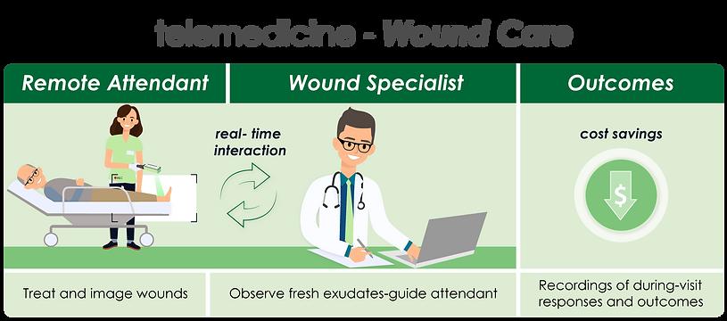 telemedicineWoundCare_A.png