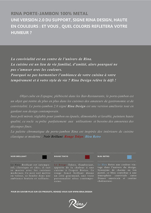 Document Porte Jambonv1.jpg