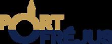 logo-port-frejus-menu.png