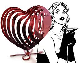 Rina Heart