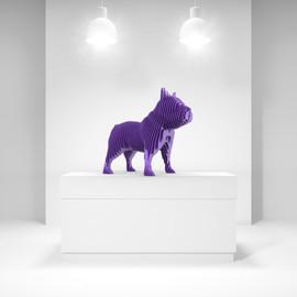 RINADOG-XL-LG60-violet