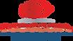 Logo-generique-300x168-300x168.png
