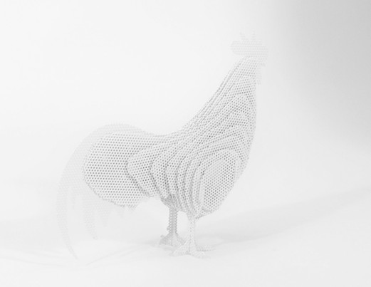 COQs  blanc 1.jpg