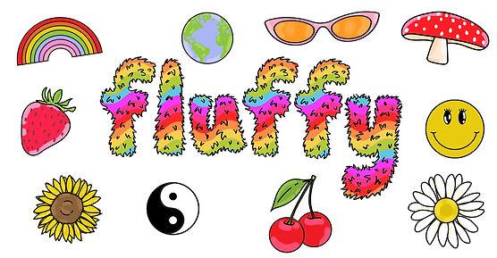 fluffy logoo.jpg