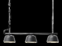 15221-ambit-rail-black-1502199696-409981