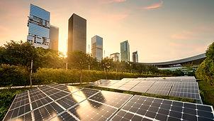 solar-panels-PWCLCAX.jpg