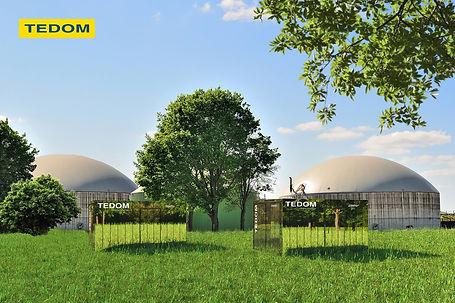 tedom biogas.jpg