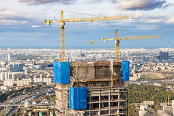 construction-of-high-rise-building-in-mo