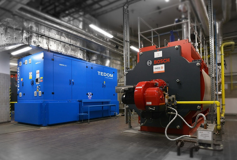 cogeneration hot water.jpg