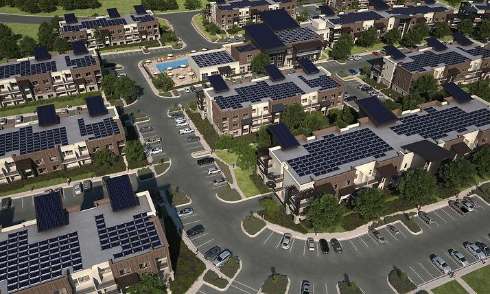 comunidad solar.jpg