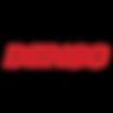denso-2-logo-png-transparent.png