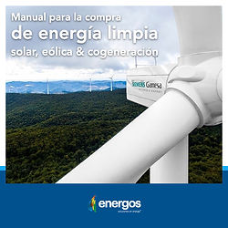 Manual_Compra_Energia_Limpia.001.jpeg