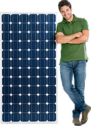solar-panel.png