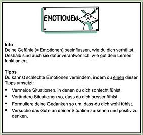 Strategiekarten_transparent_Emotionen.pn