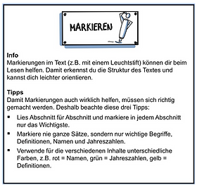 Strategiekarten_transparent_markieren.pn