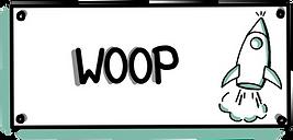 Woop.png