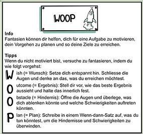 Strategiekarten_transparent_WOOP.png