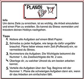 Strategiekarten_transparent_Planen.png