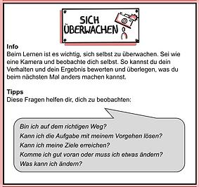 Strategiekarten_transparent_sich_überwa