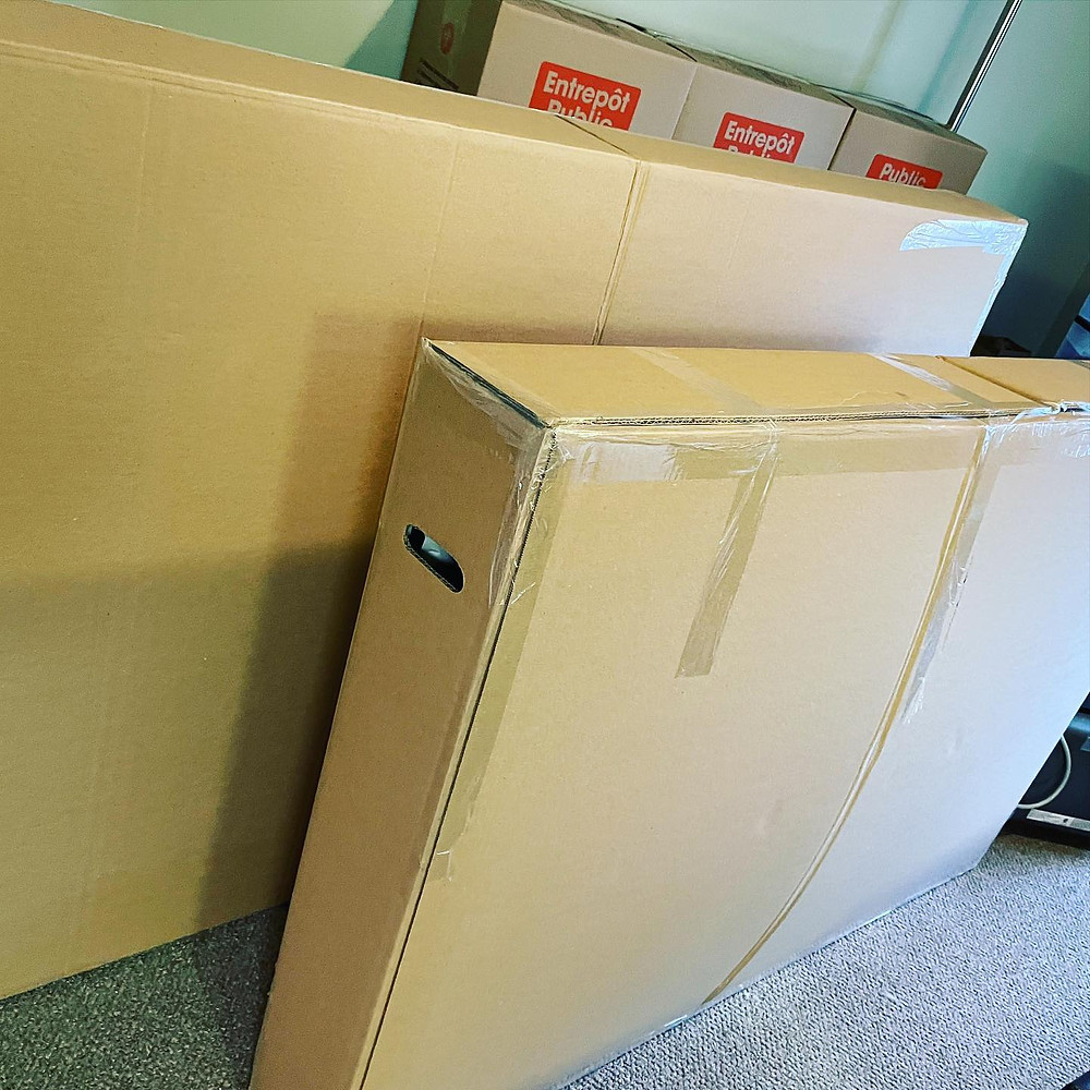 Movers, local movers, moving company, local moving company, tillsonburg movers, tillsonburg moving company, local movers tillsonburg, moving company woodstock, movers woodstock, movers delhi, movers norwich, local moving, best movers, top rated movers, best price movers, moving company oxford county, movers simcoe, moving company simcoe, local movers simcoe, movers brantford, moving company brantford, movers london, london movers, local movers london
