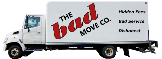 #Movers, #Moving, #MovingCompany, #MoversWoodstock, #MovingCompanyWoodstock, #MoversOxfordCounty, #MovingCompanyingersoll, #MoversIngersoll, #Moversthamesford, #MovingCompanyThamesford, #MoversLondon, #MovingCompanyLondon, #MoversBrantford, #MovingCompanyBrantford, #MovingCompanyGuelph, #MoversCambridge, #MovingCompanyCambridge, #Moving, #tillsonburgmovers, #movingtillsonburg, #movingcompanytillsonburg, #localmoverstillsonburg, #topmoverstillsonburg, #tillsonburgmoving, #moverssimcoe #movingcompanysimcoe #moversayr #moversdelhi #delhimovers #localmovers #localmoving #moversdorchester #dorchestermovers #ingersollmovers #moversingersoll #norwichmovers #moversnorwich