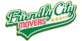 friendly-city-movers-logo-transparent.pn