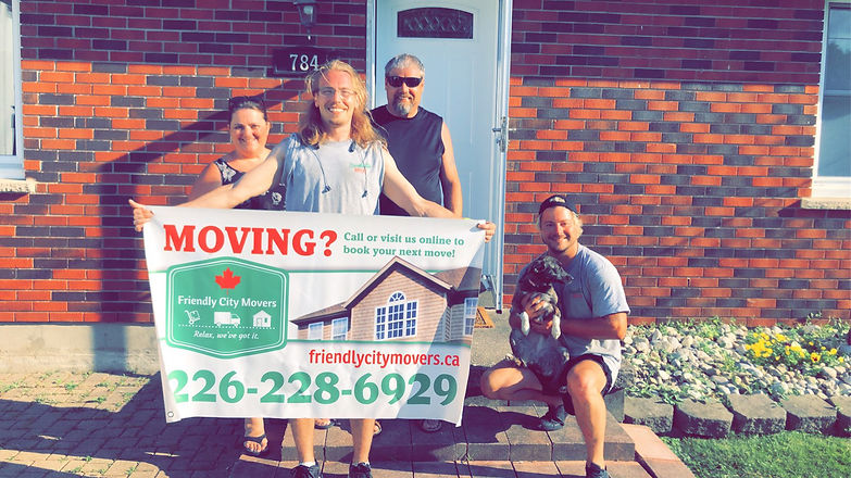 tillsonburg moving, movers tillsonburg, norwich movers, moving norwich, moving delhi, movers woodsto