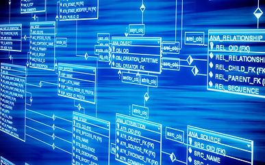 database-770x481.jpeg