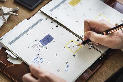 booking calendar.jpeg