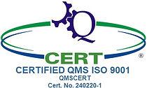 QMS LOGO 9001.jpg