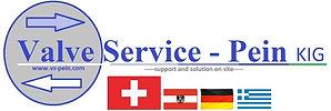 Logo_VSP Kopie.jpg