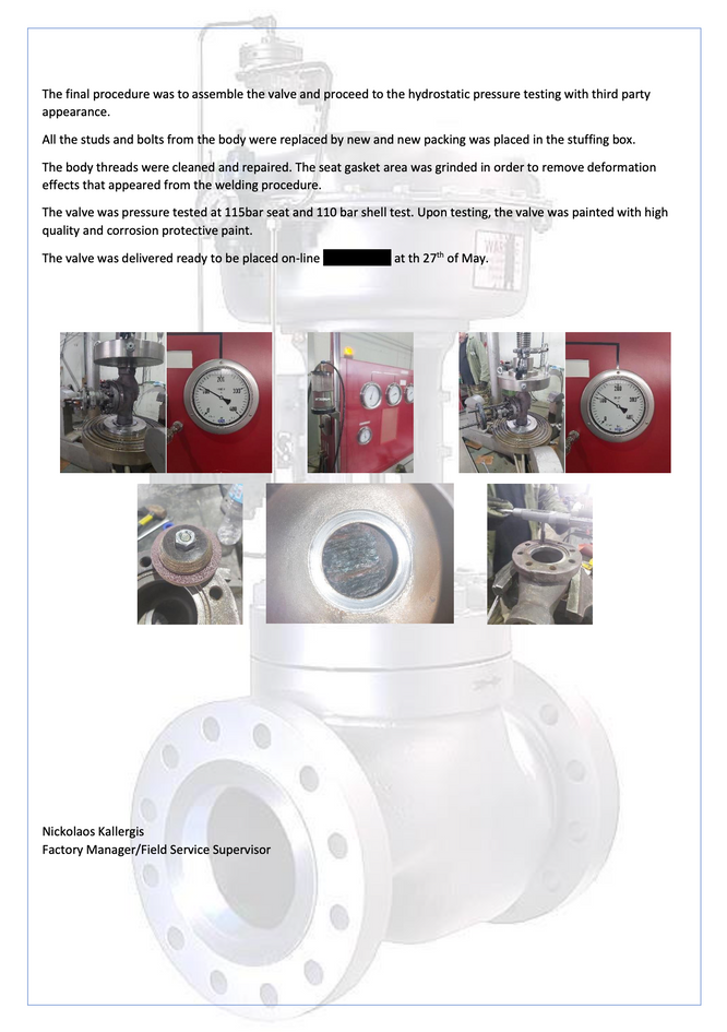 Successful Emergency Repair from Valve Service Hellas Page 4.png