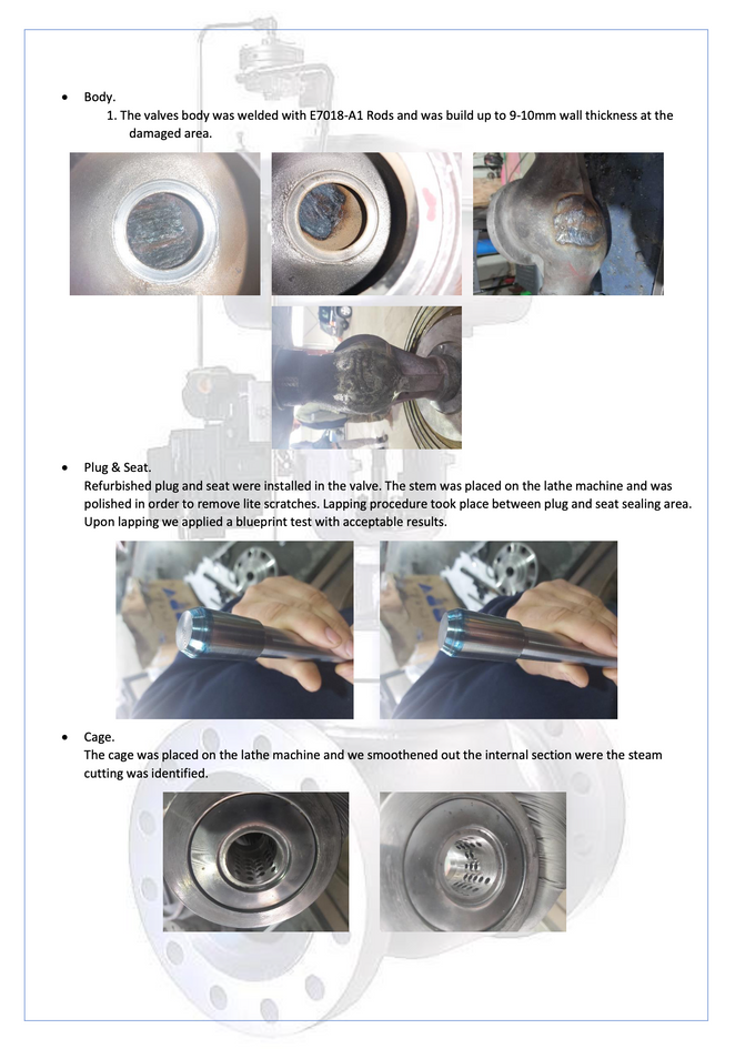 Successful Emergency Repair from Valve Service Hellas Page 3.png