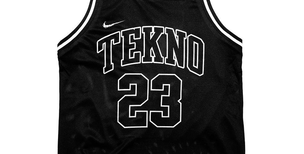 Tkn23 Tank