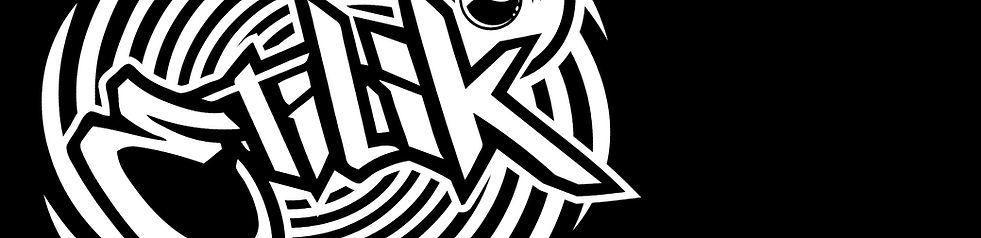 Logo Etilik_V1.jpg