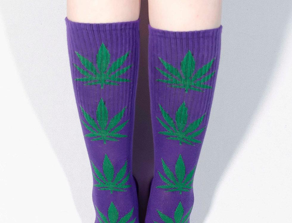 420 Socks G.P