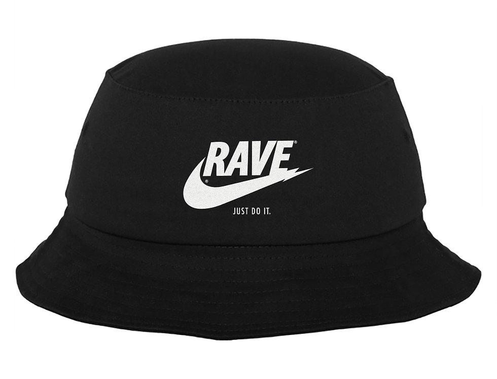 Rave - Bob