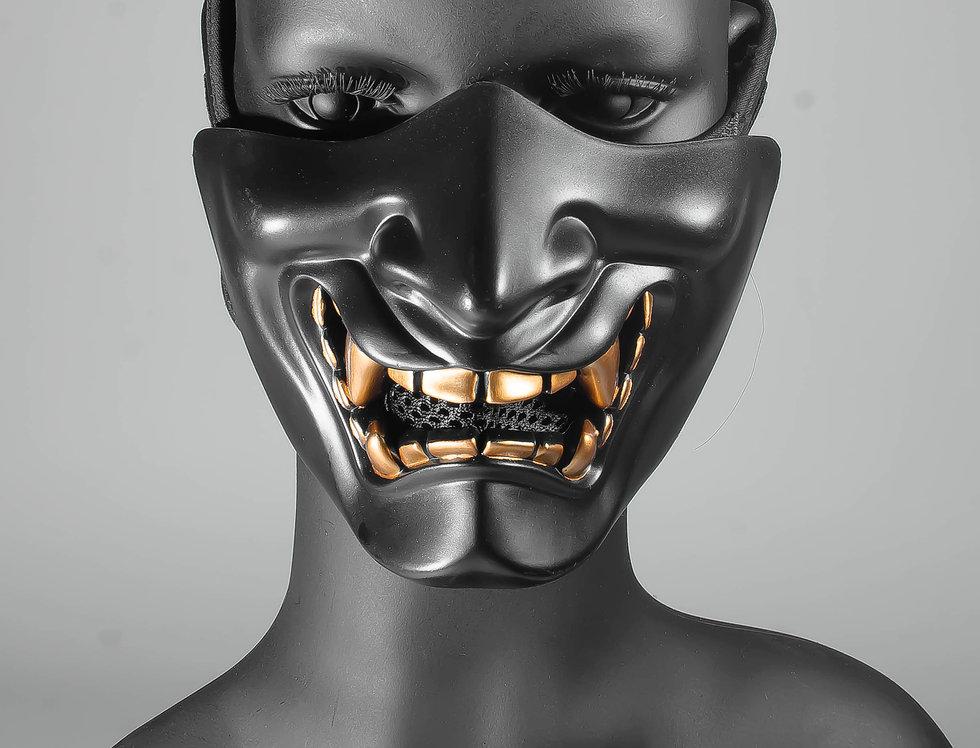 Mask Triad Hc