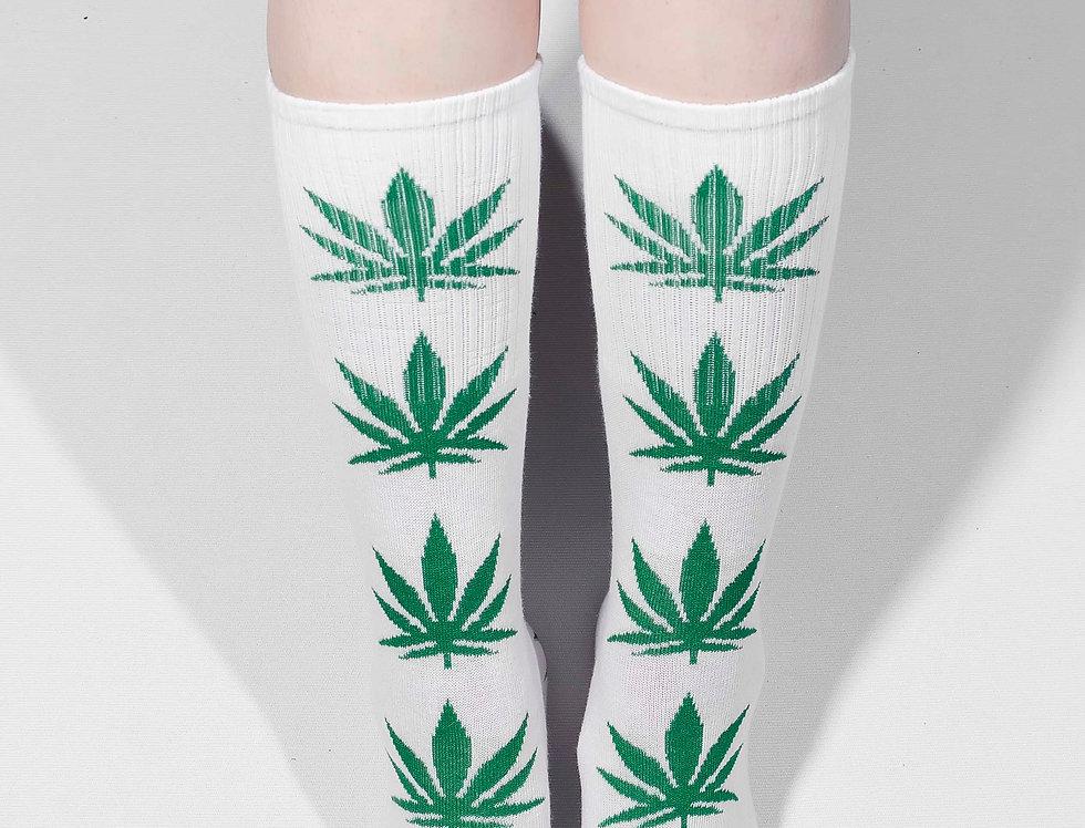 420 Socks G.W