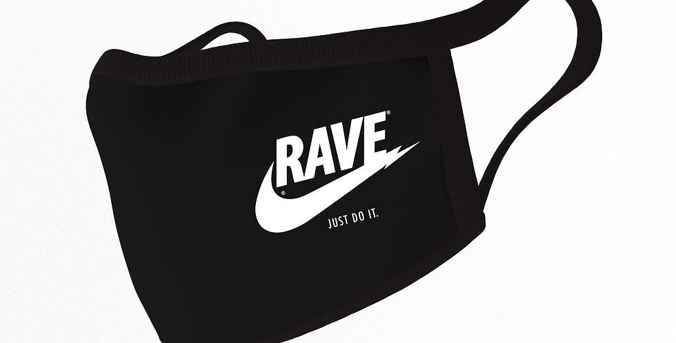 Masque Rave