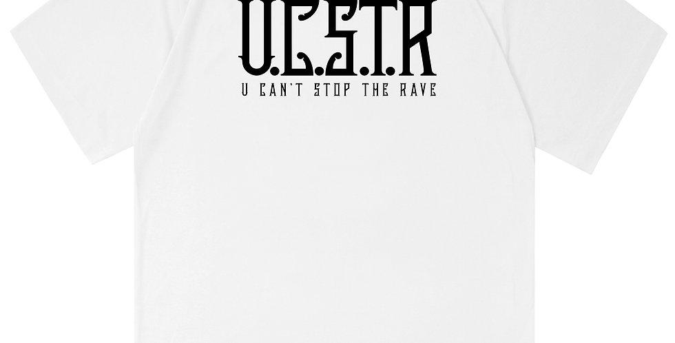 UCSTR - Crew Tee